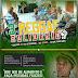 3° Edição do Reggae Solidário será realizado em Mossoró