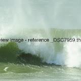 _DSC7959.thumb.jpg