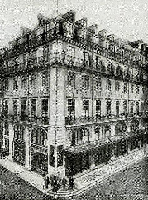 [1933-Hotel-Duas-Naes.23]