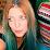 Alison Southward's profile photo