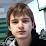 Максим Черный's profile photo