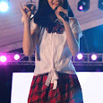 JKT48 Konser 6th Birthday Party Big Bang Jakarta 23-12-2017 1511