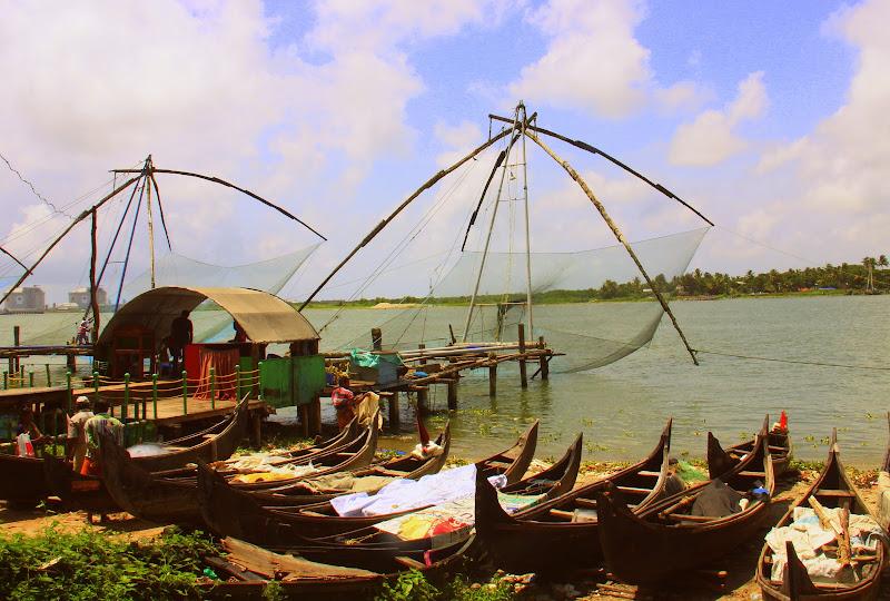 #Travelbloggerindia #Travelblog #keralatravelblog #keralatourism