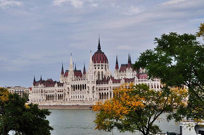 Budapesta14.JPG