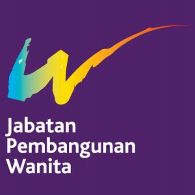 [senarai-pejabat-pembangunan-wanita-negeri-malaysia%255B1%255D.jpg]