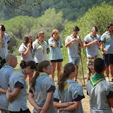 Campaments Estiu Cabanelles 2014 - IMG_1718.JPG