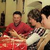 Weihnachtsfeier2013_062.JPG
