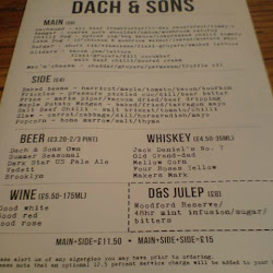 Dach & Sons's profile photo