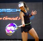 Ana Ivanovic - Porsche Tennis Grand Prix -DSC_3342.jpg
