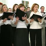2006-winter-mos-concert-saint-louis - img_2078.JPG