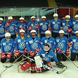 2008-02 Eishockeychallenge