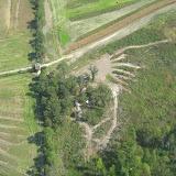 Aerial Shots Of Anderson Creek Hunting Preserve - tnIMG_0406.jpg