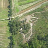 Aerial Shots Of Anderson Creek Hunting Preserve - tnIMG_0406.jpg