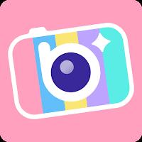 Download BeautyPlus - Camera sefie đẹp với sticker