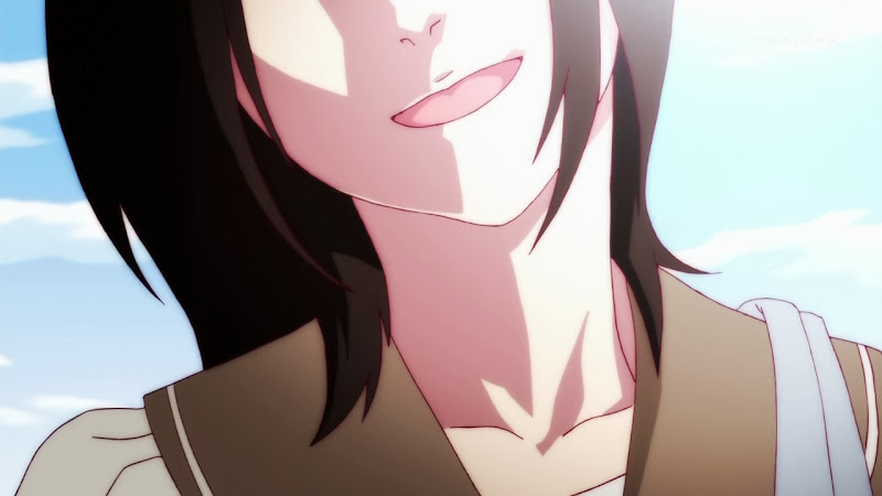 Monogatari Series: Second Season - 07 - monogatarisss_0772.jpg