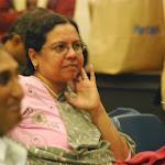 A2MM Diwali 2009 (342).JPG