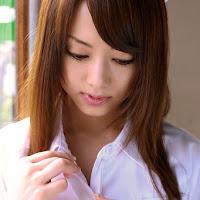 [DGC] No.671 - Akiho Yo.shiz.awa 吉沢明歩 (170p) 46.jpg