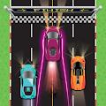 لعبة سيارة 2017