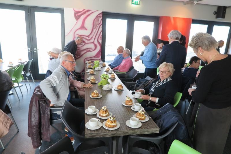 Weekend Noord Holland 2016 - IMG_6531_800x534.JPG