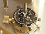 Watchtyme-Breitling_Chronomat_Evolution_ETA7750_13_07_2016-30.JPG