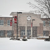 UACCH Snow Day 2011 - DSC_0016.JPG