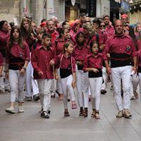 2a Festa Major dels Castellers de Lleida + Pilars Imparables contra la leucèmia de Lleida 18-06-201 - IMG_2110.JPG