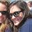 Rachel Quinn's profile photo