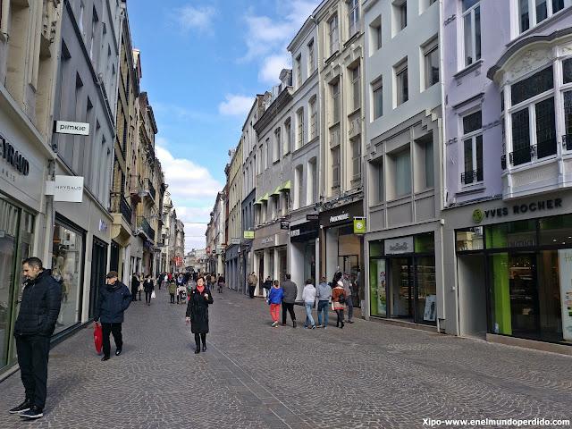 rue-bethune-lille.jpg
