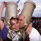 Elbhangfest 2000 - Bild021A.jpg