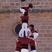 Montoliu de Lleida 15-05-11 - 20110515_120_3d7_Montoliu_de_Lleida.jpg