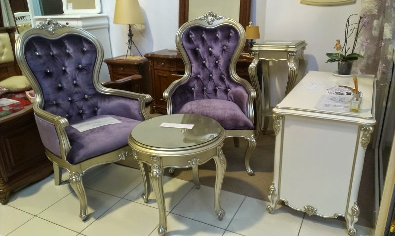 Beautiful Showroom Home U0026 Design Mall. Set Princess Set Princess C 3l Fotoiu Si  Masuta Set Demifotolii Si Masuta Cafea ...