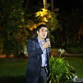 event phuket Sanuki Olive Beef event at JW Marriott Phuket Resort and Spa Kabuki Japanese Cuisine Theatre 026.JPG