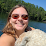 Madison Mroczynski's profile photo