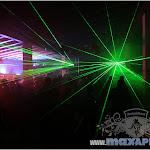 02_so_partyskitour_0123.jpg