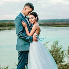 Wedding photographer Yuliya Eley (eley). Photo of 29.08.2016