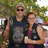 NCN & Brotherhood Aruba ETA Cruiseride 4 March 2015 part2 - Image_446.JPG