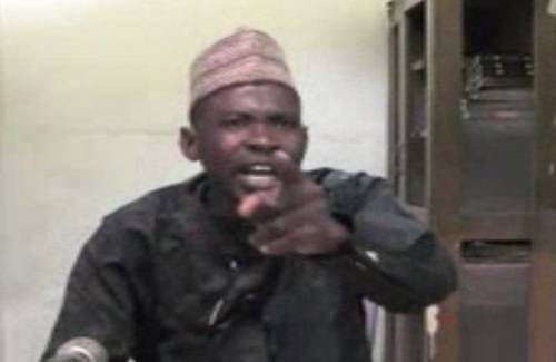 Challenge the Nigerian Government and we will crucify you — Sokoto Cleric to Kukah.