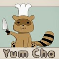 Yum Cha : cuisine japonaise