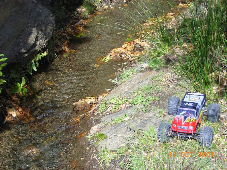My RC Expedition from Almeria in Spain RIMG0114%2B%28Medium%29