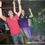 04_di_partyskitour_0180.jpg