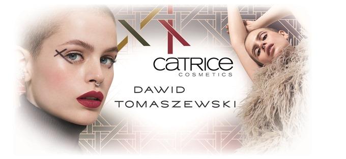 17_CAT_DawidTomaszweski_Header_CMYK