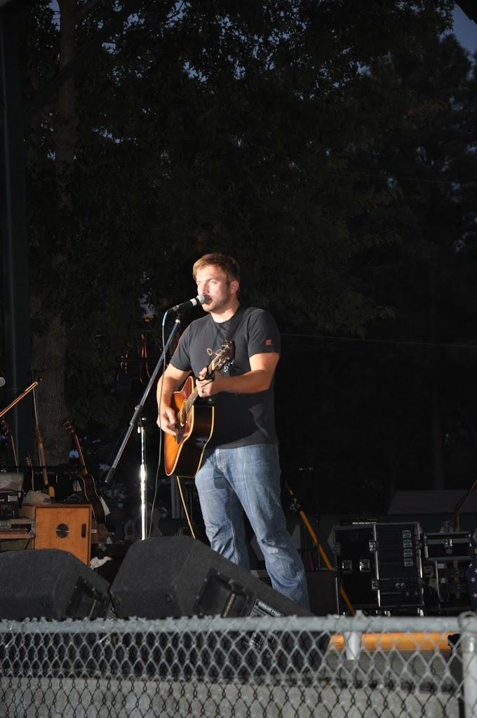 Watermelon Festival Concert 2012 - DSC_0294.JPG