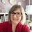 Stephanie White (CrystalAllure)'s profile photo