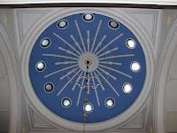 26 A kupola belseje.JPG
