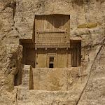 Iran Edits (841 of 1090).jpg