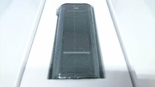 DSC 4125 thumb%255B2%255D - 【MOD】「Joyetech CUBOID TAP with ProCore Ariesスターターキット」(ジョイテックキューボイドタップウィズプロコアアリエス)レビュー。CUBOID新型はタッチバイブ操作&軽量デュアルバッテリーバージョンに進化した!!やったね。