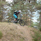 E-MTB Vinschgau jagdhof.bike (37).JPG