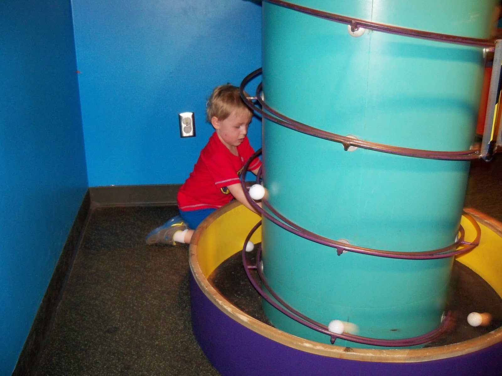 Childrens Museum 2015 - 116_8018.JPG