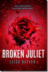 Broke Juliet