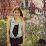 Choyce Pii's profile photo